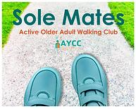 Sole Mates Logo.png