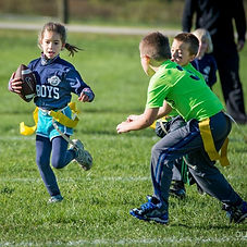 Peewee Flag Football.jpg