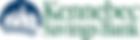 KSB Logo.png