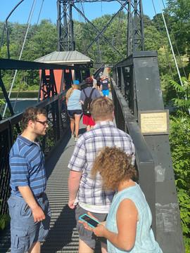 Two Cent Bridge.jpg