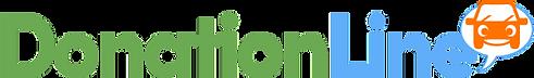 donationline_logo.png