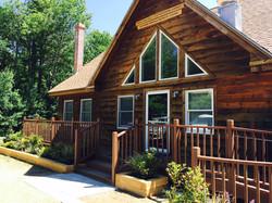 4 Season Lodge