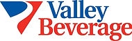 Valley Beverage Logo.jpg