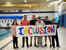 Swim Inclusion.jpg