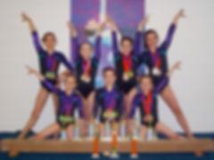 gymnastics_2011.jpg