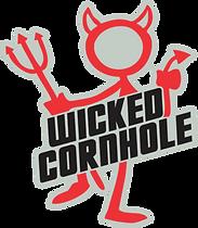 Wicken Cornhole Logo.png