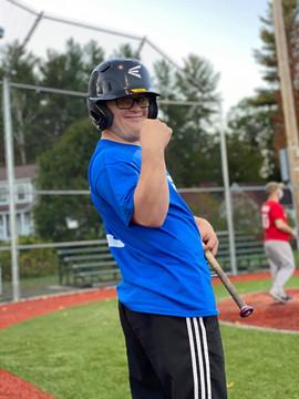 Softball Smile.jpg
