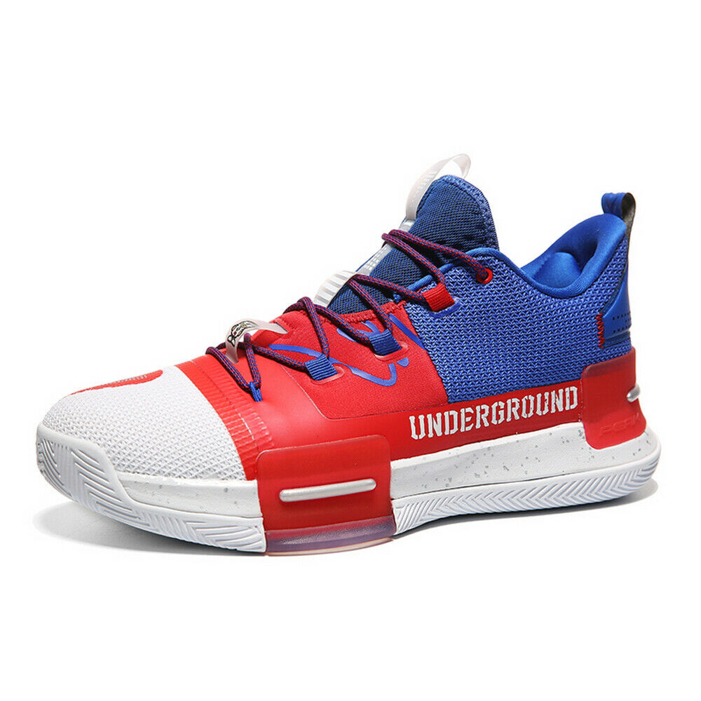 Lou shoe 1