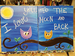 Love U to the Moon and Back Dbl.jpg