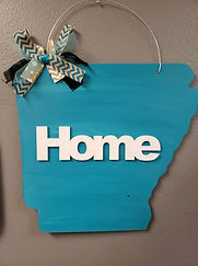 Arkansas Home Door Hanger.jpg