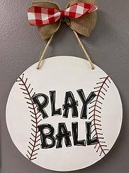 Baseball Door Hanger.jpg