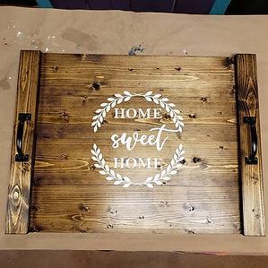 Noodle Board.jpg