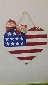 Heart Flag.jpg