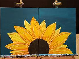 Double Sunflower.jpg