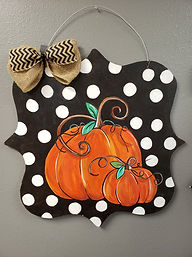 Double Pumpkin Door Hanger.jpg