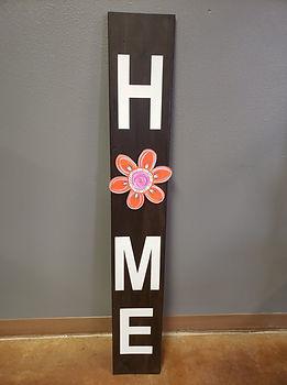 4' Home Sign.jpg