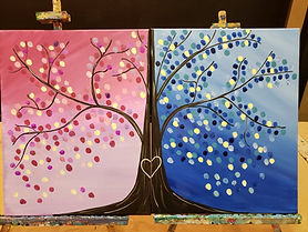 Love Tree Double.jpg