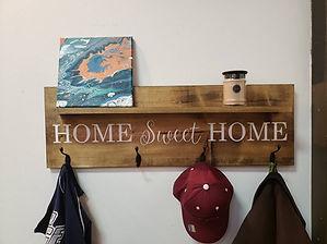 Home Sweet Home.jpg