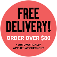 seoulfoods_freedelivery_banner_v2.png