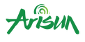 1-Arisun logo.png