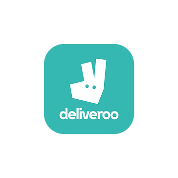 arisun_web_delivery_deliveroo.png