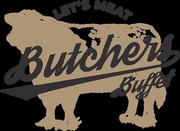 butchers_web_logo_2.png