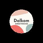 dalkom_web_logo.png