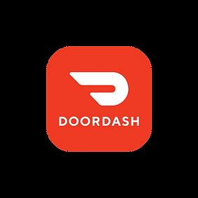 arisun_web_delivery_doordash.png