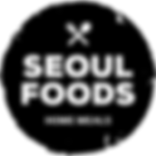 seoulfoods_logo.png