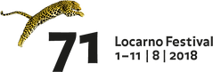 Locarno+Logo.png.png