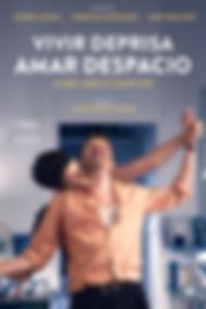40x60_Vivir_Deprisa_Amar_Despacio_web_bl