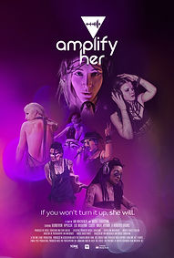amplify-her-marquee-poster-1000x1481-web