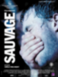 SAUVAGE POSTER + TAILS.png
