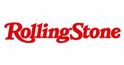 rolling_stone.jpg