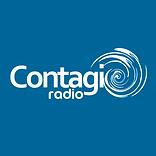 logo-spoty.png
