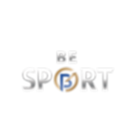 BE SPORT2-01.png