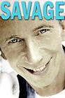 savage-poster-stampa-3+GRAFICA.jpg