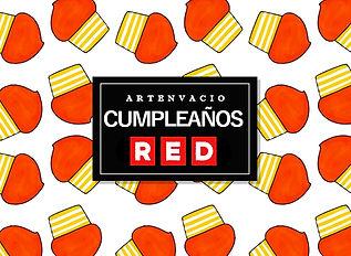 CUMPLEAÑOS_RED.jpg