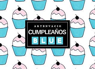CUMPLEAÑOS_BLUE.jpg