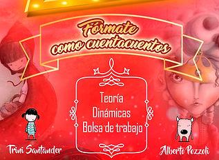 Cartel Cuentacuentos (3)_edited.jpg