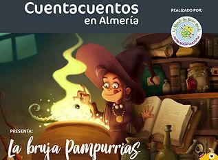 02cuentacuentos_artenvacio_INSTA.jpg