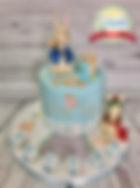 Wm Peter Rabbit Cake Jan 2020.jpg