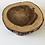 """Thumbnail: For Hire Price Only -Wooden Cake Stand 12.5"""" x 3"""" height"""