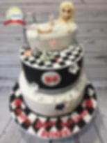 Wm Pampering cake Dec 2017.jpg
