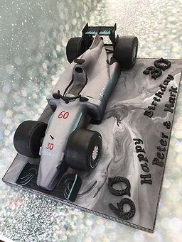 F1 Car .JPG