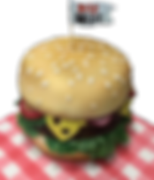 Burger cropped.png