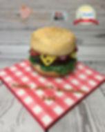Wm Burger Cake Jan 2019.jpg