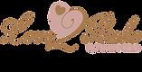L2B logo