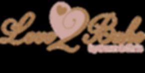 Love2bake