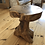 """Thumbnail: For Hire Price Only - Tall Wooden Cake Stand 16"""" x 15"""" x 17""""height"""